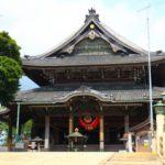【激混み!】豊川稲荷(愛知)の初詣|おすすめアクセスと周辺駐車場