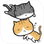 【ぬこみこ動画】アプリをダウンロード!感じたメリットデメリット