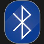 ブルートゥース(Bluetooth)とは?使い方と名前の由来