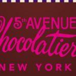 5thアヴェニューチョコラティアはどこで買える?百貨店と通販の販売情報【2021年最新】