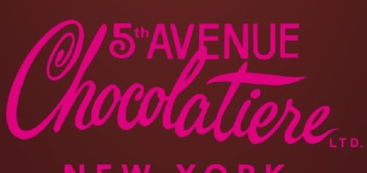 5thavenuechocolatiere